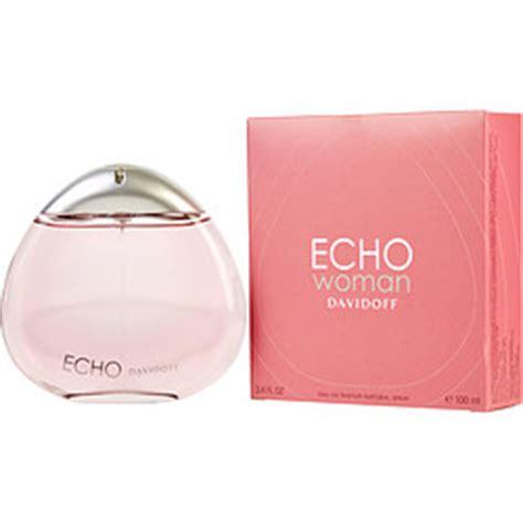 Parfum Davidoff Echo echo eau de parfum fragrancenet 174