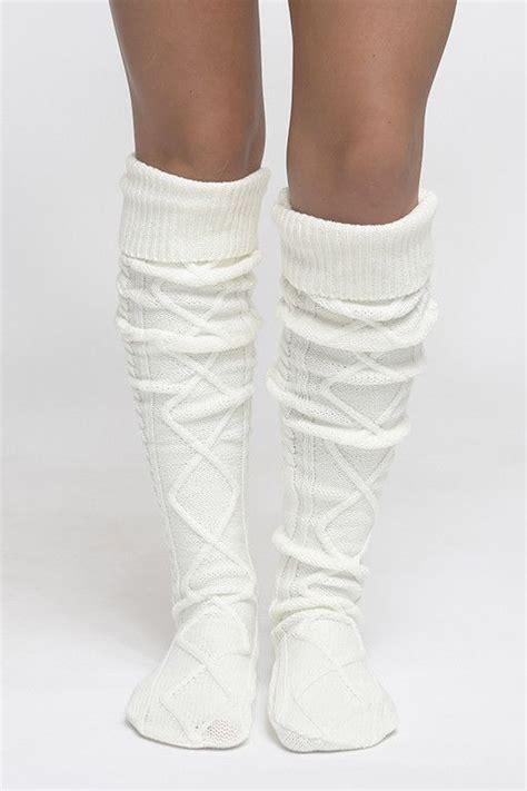 best 25 boot socks ideas on socks for boots