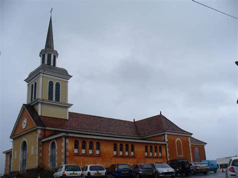 Les Trois îlets (Martinique) : Cartes, Photos et Infos Touristiques