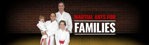 home for world martial arts in holladay south