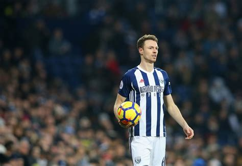 arsenal transfer news 163 17m bid accepted gunners make arsenal transfer news gunners bid for jonny evans was no
