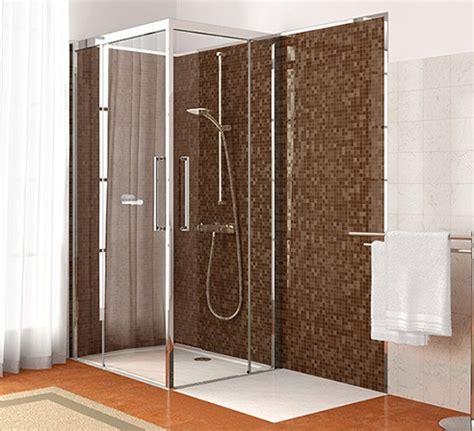 trasformare vasca da bagno in doccia trasformare la vasca da bagno in doccia treviso