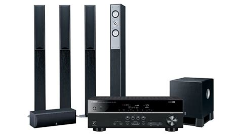 tv home theatre systems sony lg samsung