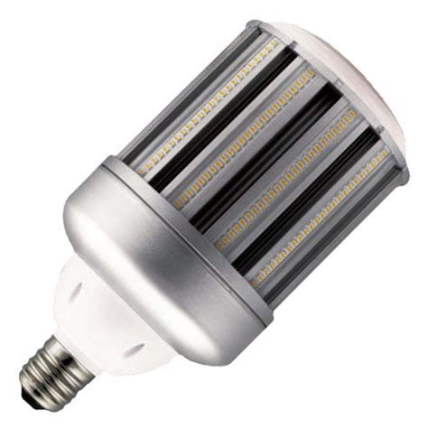 light bulbs replacements hyperikon 80538 501080538 led corn light hid replacement