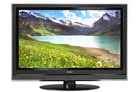 Hitachi P42h401 Hd1080 Plasma Hdtv User Manual