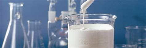 Acrylic Emulsion acrylic emulsion polymer buy acrylic acrylic
