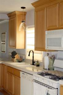 Kitchen Sink Light Light Kitchen Sink Archives Erica Paoli