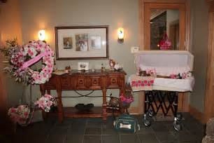 how to open a funeral home pet cremation funeral burial services forrest run pet