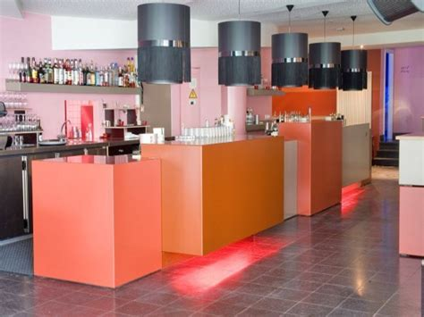 Küche Mieten Frankfurt by Walden In Frankfurt Am Mieten Partyraum Und