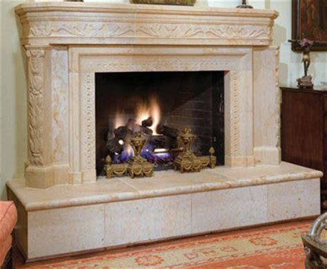 Using Fireplace fireplace hearths melbourne australian marbles stones