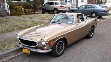 volvo p  sale usa canada craigslist ebay classified ads