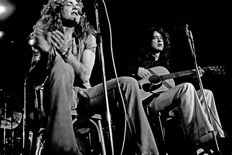 best of rock bands best of rock bands of the 1970s lified edge