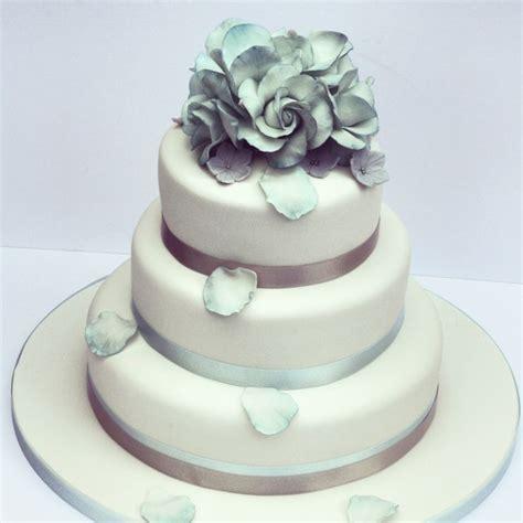 Best 25  Dusky blue wedding ideas on Pinterest   Peach