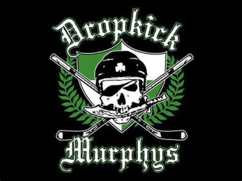 shipping up to boston im shipping up to boston dropkick murphys lyrics youtube