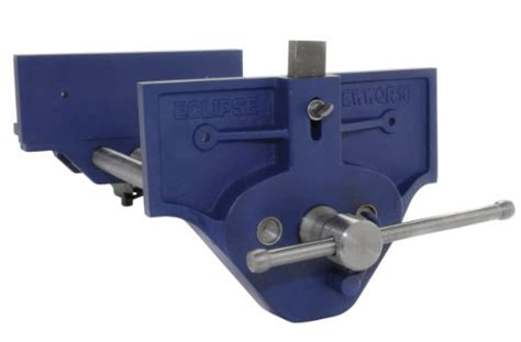 woodworking vise canada known secrets on review eclipse ewwqr10 na