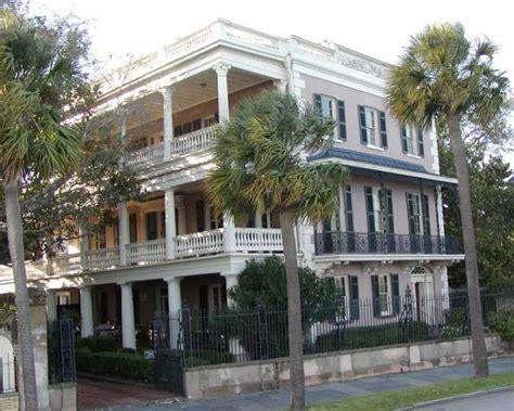 Edmondston Alston House by Edmondston Alston House Things To Do In Charleston Sc