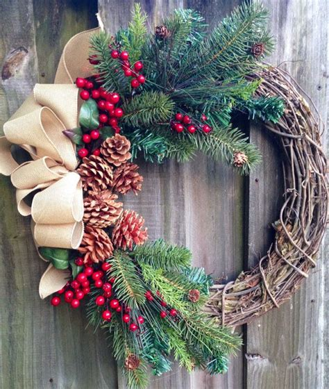 beautiful wreaths 25 beautiful christmas wreaths hello lovely