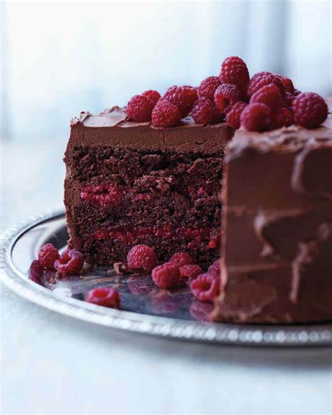 chocolate raspberry recipes raspberry recipes the idea room