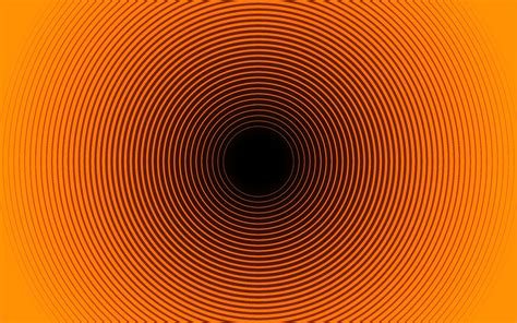 Illusion Of 17 excellent hd optical illusion wallpapers hdwallsource