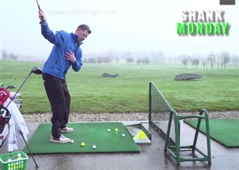 golf swing over the top how to stop coming over the top in your golfmagic