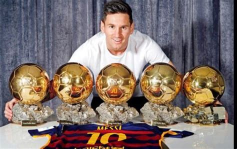 lionel messi biography achievements lionel messi leaves international football top 10