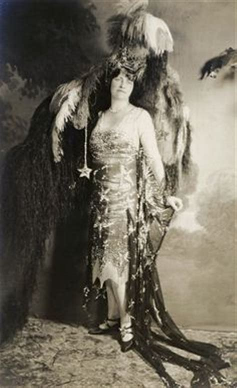 mrs stotesbury and her emeralds in 1926 the year wingwood was completed pastel portrait by 1000 images about merriweather post on pinterest