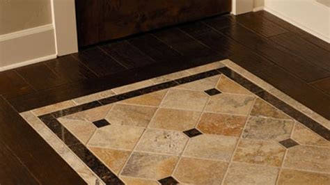 ceramic tile installers in my area tile floors designs flooring installers atlanta carpet