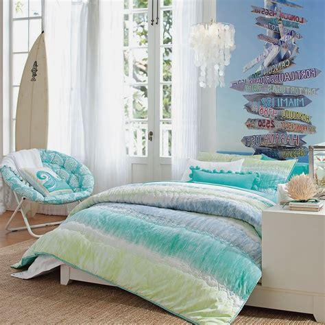 vikingwaterfordcom page  beautiful bedroom  unique horse bedding  girls unique