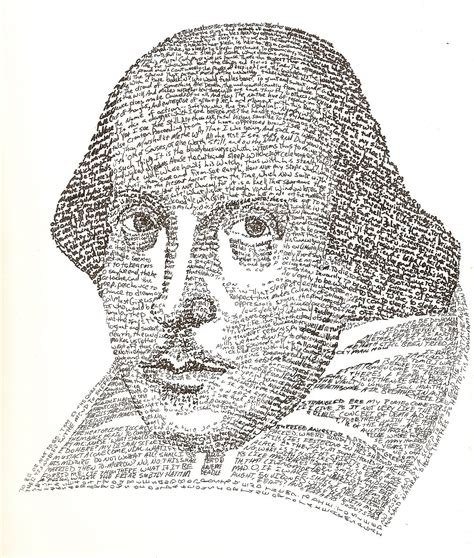 000719790x shakespeare the world as a shakespeare 171 mere inkling