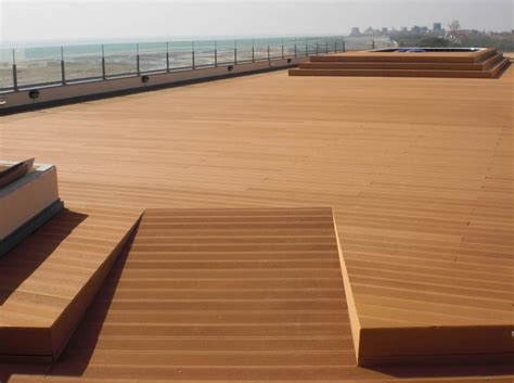 metro quadro home design store best pavimenti in cotto costo al mq per pavimenti esterni