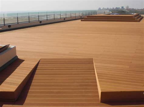 pavimenti in resina costi al metro quadro best pavimenti in cotto costo al mq per pavimenti esterni