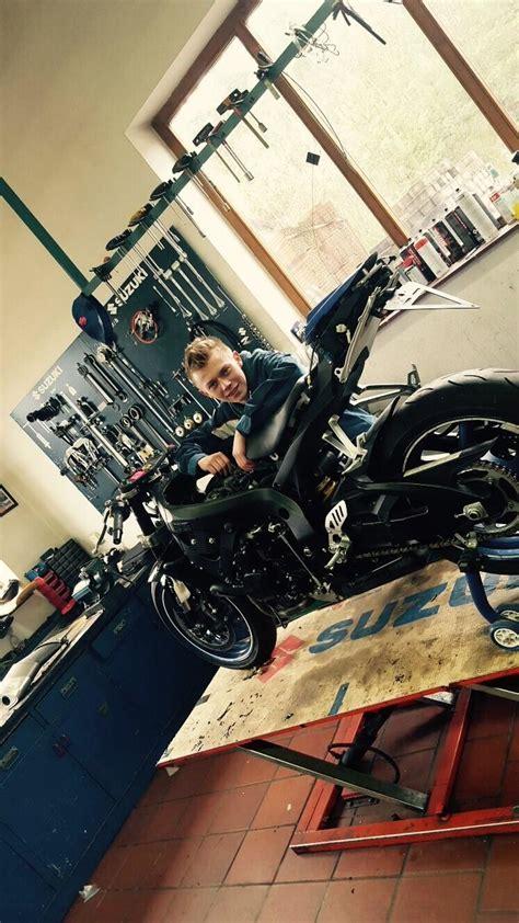 Ullmann Motorrad by Motorrad Ullmann Motorr 228 Der 91180 Heideck