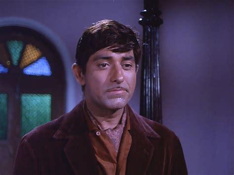 biography of movie saudagar kumar raaj biography