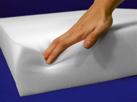 high quality foam for sofa hd36 high quality foam sheets foam by mail