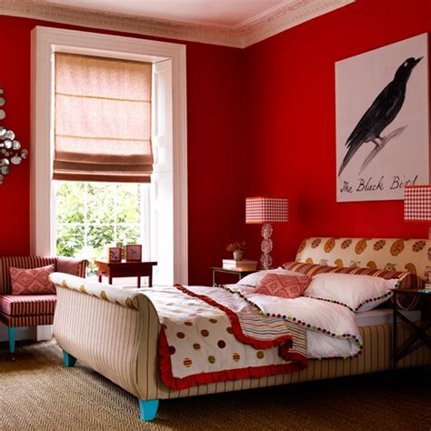 red bedroom decorating ideas red bedroom decorating ideas traditional bedrooms