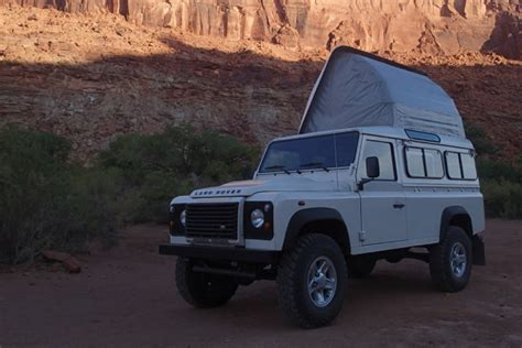 toyota land rover 1980 1980 land rover defender images frompo 1