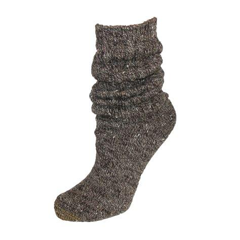 boot socks for item gt 4994