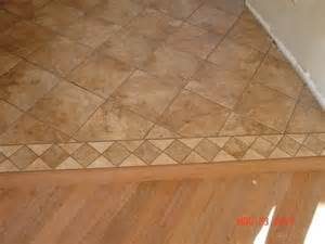 floor tile flooring contractors contemporary on floor intended for tile and 34 hardwood