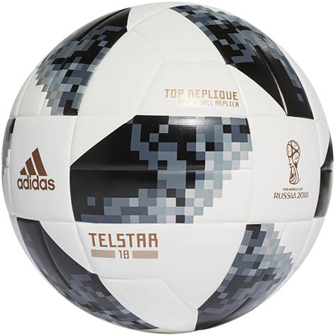 Bola Futsal Adidas Telstar Word Cup Sl 5x5 Original Ce8144 New 2018 soccer garage soccer cleats adidas soccer jerseys youth