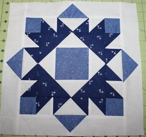 pattern block tiles 4509 best images about sewing on pinterest