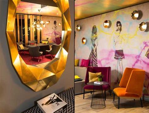 interior designer berlin mercure hotel wittenbergplatz by kitzig interior design