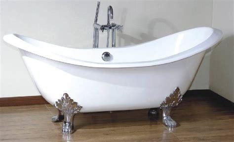how to unblock a bathtub free standing bath