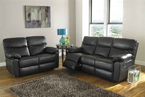 wall hugger recliners small spaces wall hugger recliners small spaces sentogosho