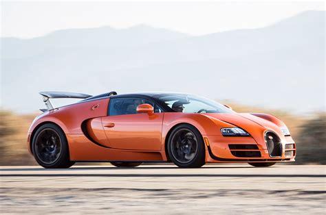 bugatti experience bugatti dynamic driving experience photo gallery autoblog