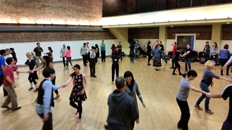 sf swing dancing swing or nothing swing dance lessons entertainment in