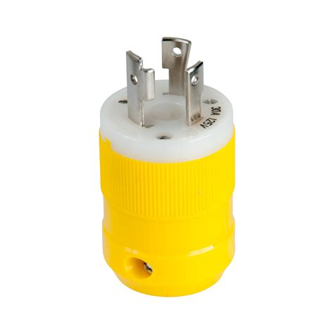 marinco trolling motor wiring diagram motorguide
