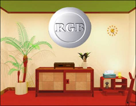 room escape sphere walkthrough rgb walkthrough comments and more free web at