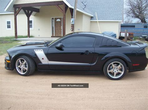 2008 ford mustang v6 specs 2012 ford mustang v6 coupe specs