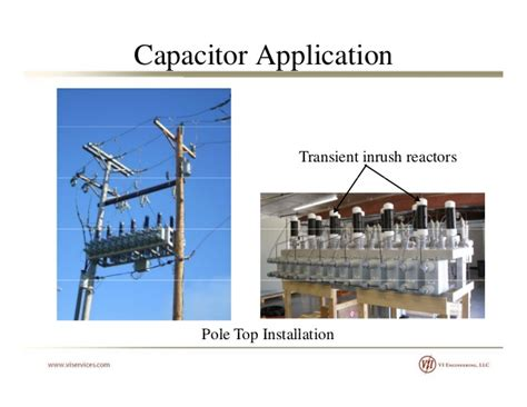 capacitor bil rating capacitor bil rating 28 images calculation of altitude correction automation of capacitor