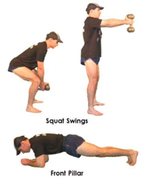 squat swing index of wp content uploads 2011 10